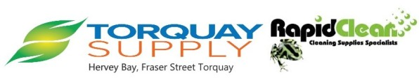 Torquay Supply